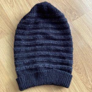 Bethany Mota | Hat